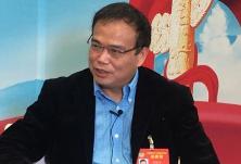 张灼华:关于构建新时代紧急状态法制体系的建议