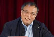 张灼华:关于完善我国突发公共卫生事件应急法律体系的建议