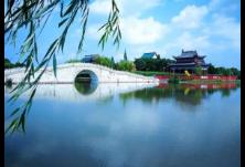 益阳市委统战部传达学习习近平总书记在湖南考察时的重要讲话精神