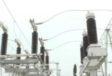 永州:投资6亿元加速主电网建设