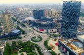 湘钢一中建校60周年宣传片