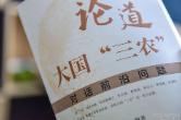 """陈文胜:进入新发展阶段的大国""""三农"""""""