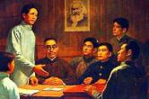 汤建军:中国共产党百年辉煌的秘密思想武器是什么?