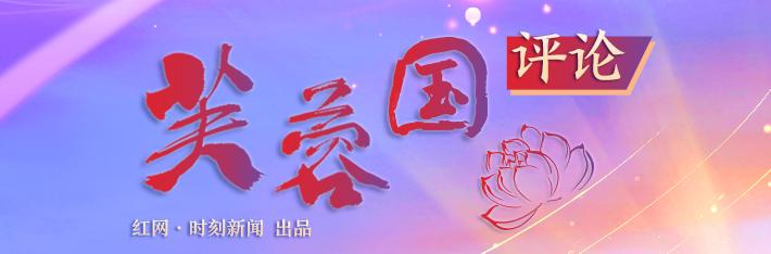 朝阳大图(最小尺寸).jpg