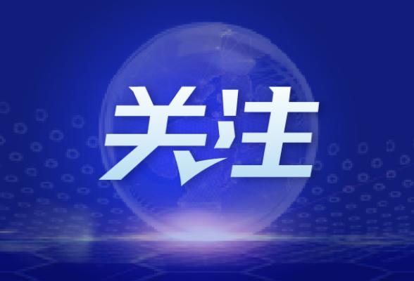 """益阳市""""零点行动""""查处超限超载车辆1208台"""