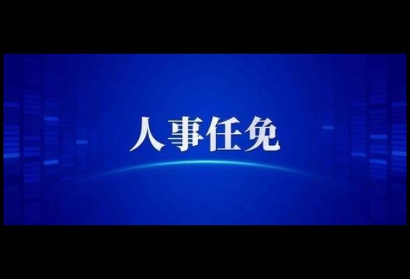 湖南省人民代表大会常务委员会关于接受王刚辞去湖南省人民代表大会常务委员会委员和湖南省人民代表大会法制委员会主任委员职务的决定