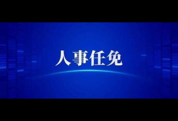 湖南省人民代表大会常务委员会任免名单