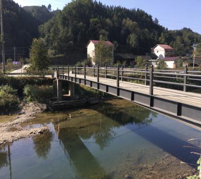 桥1全貌·新.png