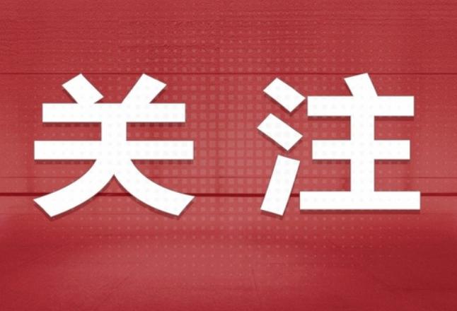 """湖南省人民代表大会常务委员会关于依法保障和促进实施""""三高四新""""战略 建设现代化新湖南的决定"""