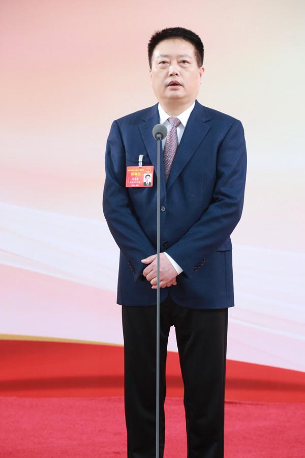 蔡安烈1_1404.jpg