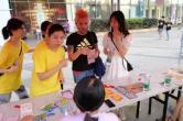 """""""我用双手挣学费""""第四季火热进行中 香港经典三级,免费在线观看的黄片,a片毛片免费观看,夫妻性生活影片青年传播福彩正能量"""