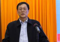 刘建武:奋力谱写好新时代乡村振兴的湖南篇章