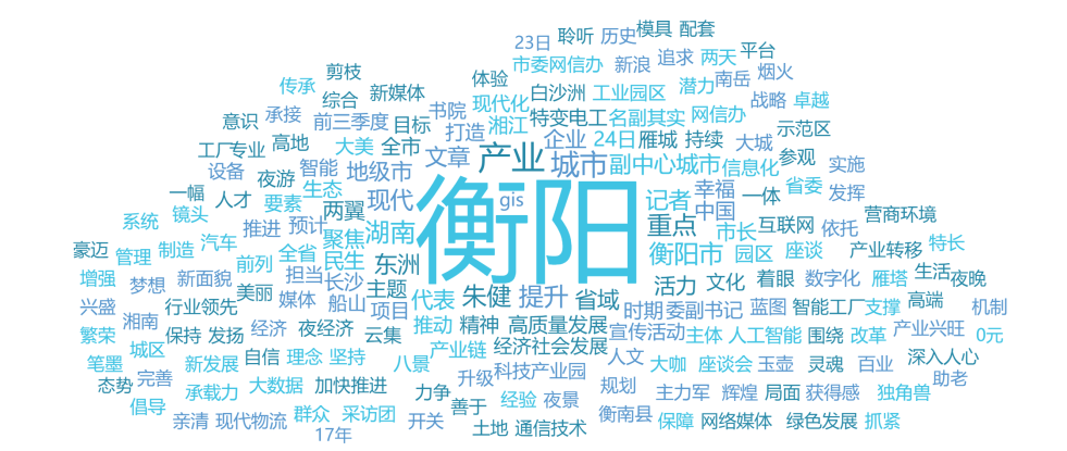 1603956752(1).png