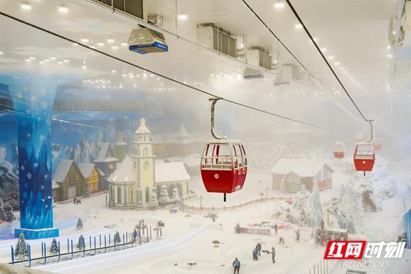 雪国缆车 (3).jpg