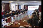 强化党建引领 永州师范高等专科学校召开2020年度党支部书记述职评议大会