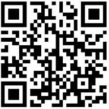 QQ截图20210917093811.jpg
