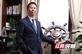 谷医堂阳吉长:借势互联网+,以慢病管理为核心打造中医药店连锁品牌