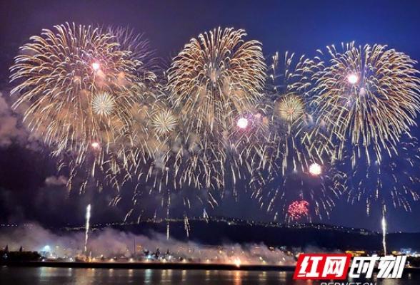 湖南建立健全地理标志产品资源库 总量达266件