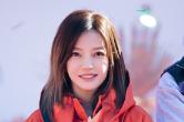 汪俊《学区房》开机 赵薇秦昊领衔逗趣家庭剧