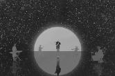 耿斯汉新歌《爱过痛过浪费过》上线 叩问理想和爱情终极问题