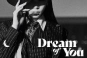 88rising家族新成员金请夏携手R3HAB发布全新复古舞曲