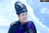 """《了不起的长城》探寻雁门关 蔡国庆惊喜现身成""""父帅"""""""