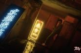 马思唯即将携第二张个人专辑回归 首发单曲《为什么》