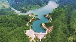 湖南成为全国首个水利综合改革试点省:水利改革大幕开启 水利发展春潮澎湃