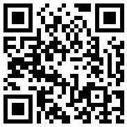 微信图片_20210520112354.jpg