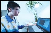 疫情期间,孩子在家上网课如何缓解眼部疲劳