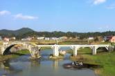 第四十二期:古桥之乡巷子口