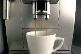 动画短视频 | 一杯咖啡里的脱贫故事