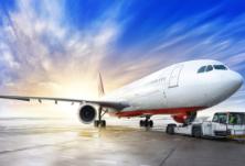 美国交通部:6月16日起美暂停往返的中国民航航班