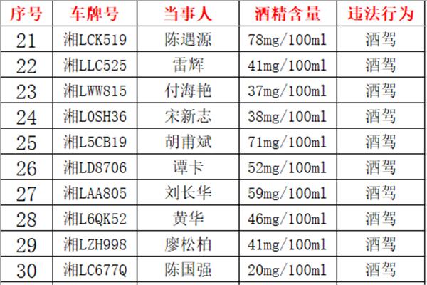 微信图片_20210401171912.png