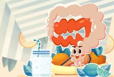 这篇文章告诉你,溃疡性结肠炎有多厉害?