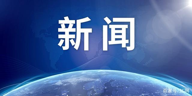 """湘潭市城管局执法支队""""柔性执法""""助力经济社会发展"""