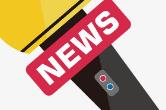 香港经典三级,免费在线观看的黄片,a片毛片免费观看,夫妻性生活影片市长期护理保险第一批定点护理服务机构名单公布