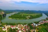 东安:蔡富强主持召开新溪村人居环境整治联点共建工作调度会