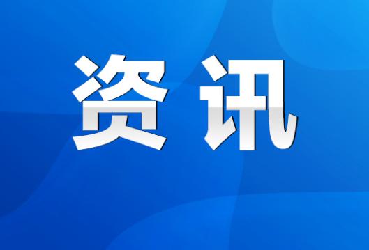 永州市第五届人民代表大会常务委员会代表资格审查委员会委员补充名单