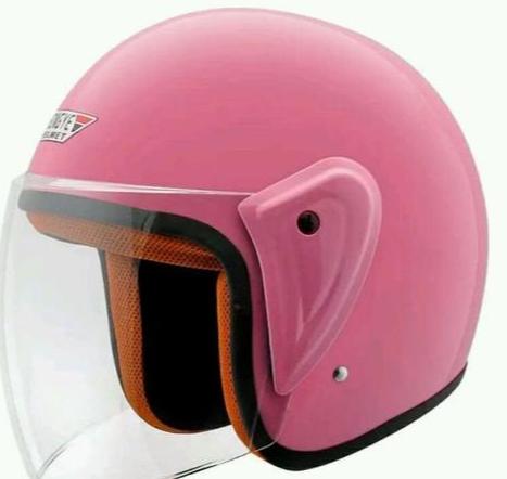 """骑电动车戴头盔,安全从""""头""""开始"""