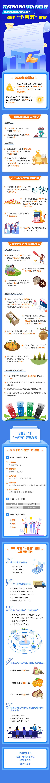 湖南供销社图解(2).jpg
