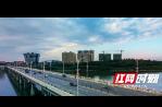 """破译宁乡经开区高质量发展的""""红色密码"""""""