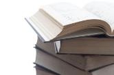 出版业遇上新媒体,优质内容有了新读法