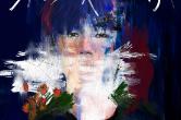 汪苏泷新单曲《祝我快乐》惊喜上线 未发表专辑曲目单完整释出