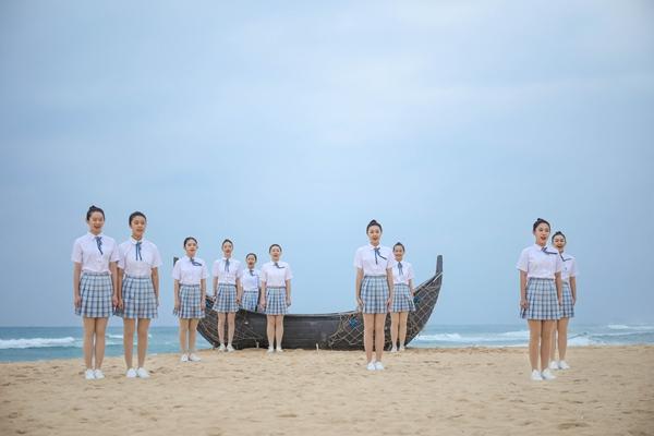 湖南卫视《破晓2021》打破问题青春动力共鸣激励新年前进