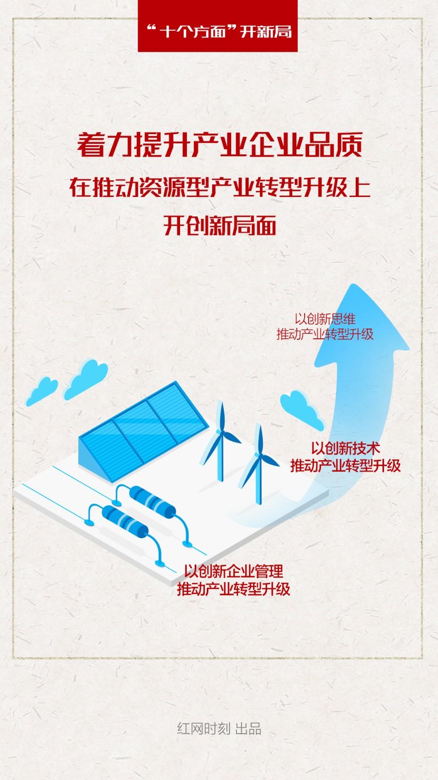 20201231十个重点海报设计稿006.jpg