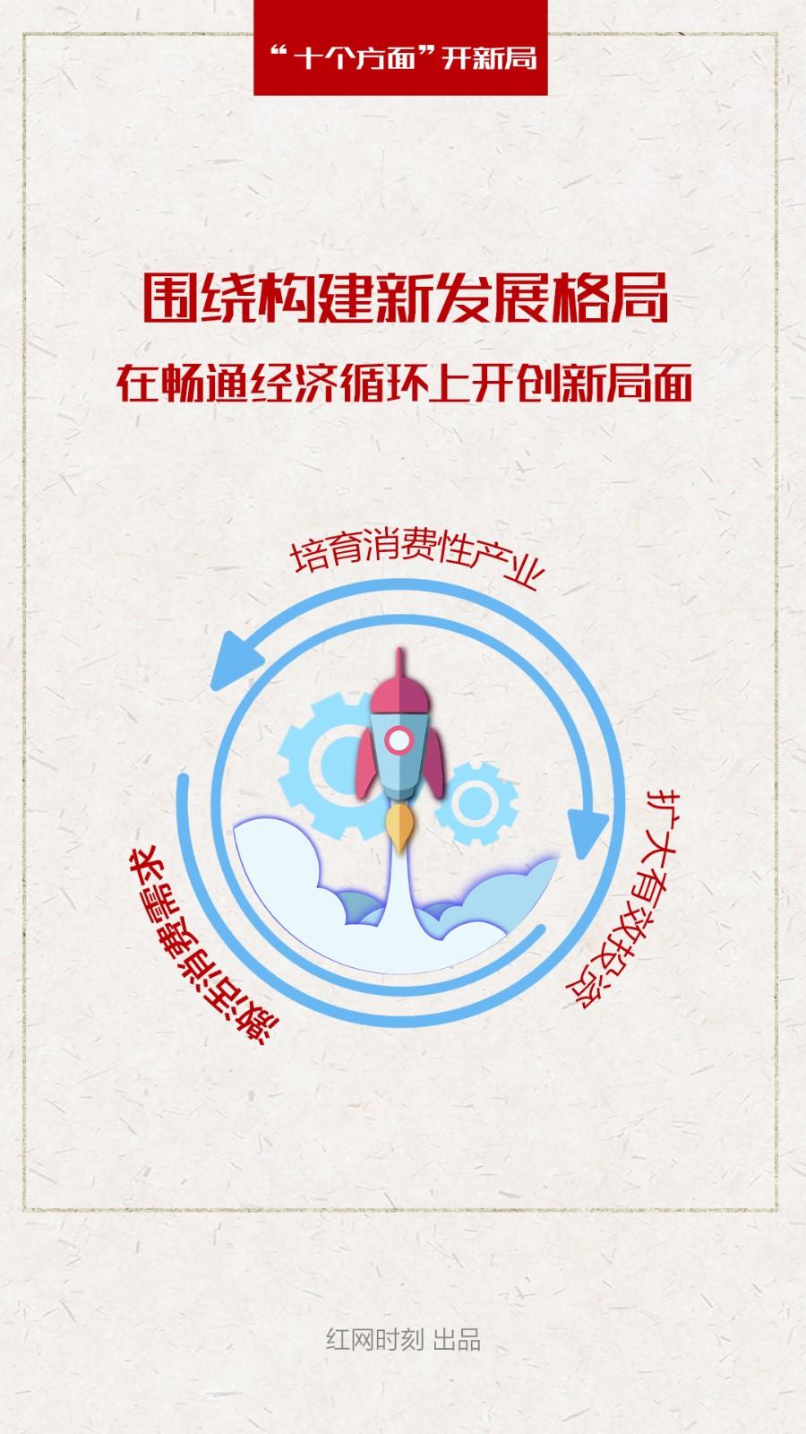 20201231十个重点海报设计稿003.jpg