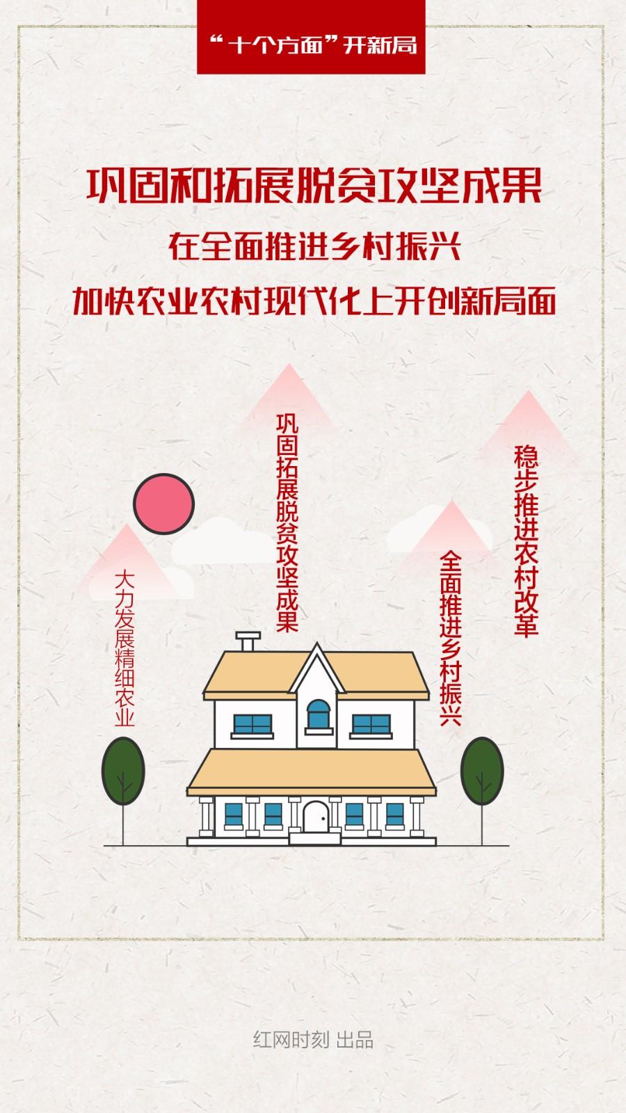 20201231十个重点海报设计稿008.jpg