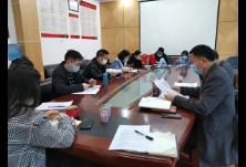 长沙市侨联将逐一落实2020年脱贫攻坚目标任务