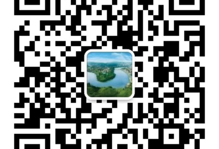 湖南日报市州头条丨新邵 循环经济推进绿色发展
